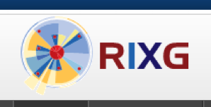 Rixg.org.uk logo